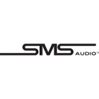 SMS AUDIO Earphones