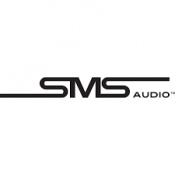 SMS AUDIO Headphones (7)